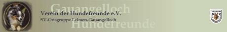 hundeverein-gauangelloch.de